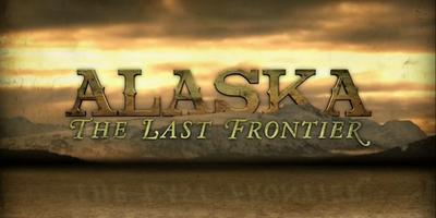 alaska the last frontier seriebox. Black Bedroom Furniture Sets. Home Design Ideas