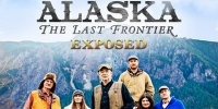 Alaska: The Last Frontier Exposed