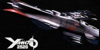 Yamato 2520