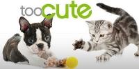 Too Cute ! Trop Mignon (Too Cute!)