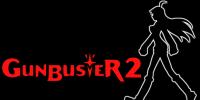 Gunbuster 2 (Top wo Nerae! 2)