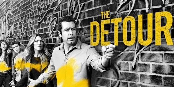 Série - The Detour The-detour_1514641722