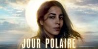 Jour polaire (Midnight Sun)