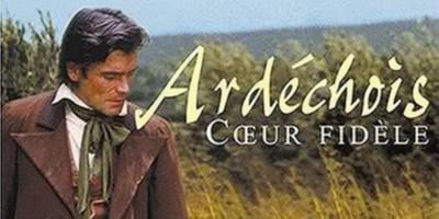 Ardéchois Cœur-Fidèle