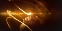 Inventer le futur (Breakthrough)