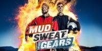 Défis mécaniques (Mud, Sweat & Gears)