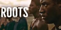 Racines (Roots (2016))
