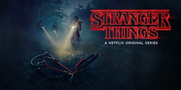 Série - Stranger Things Stranger-things_1468605169