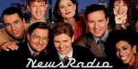 Infos FM (Newsradio)