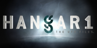 Hangar 1 : Les dossiers ovni (Hangar 1: The UFO Files)