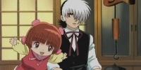 Black Jack Special: Inochi o Meguru Yottsu no Kiseki