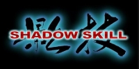 Shadow Skill - Episode 1-2-3 (Shadow Skill (1996))