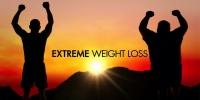 Relooking extrême, spécial obésité (Extreme Weight Loss)