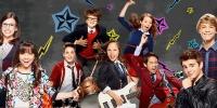 Rock Academy (School of Rock)