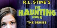 L'Heure de la peur (R.L. Stine's The Haunting Hour)