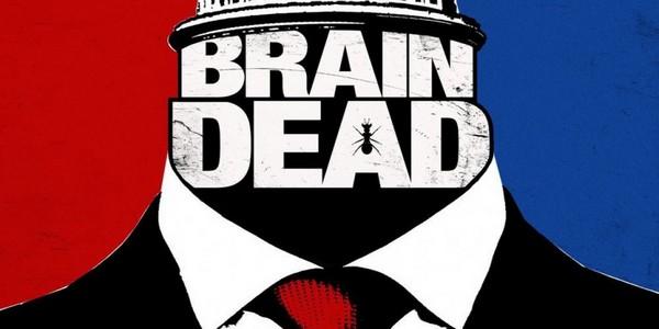 Série - Braindead Braindead_1459211840