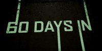 60 jours en prison (60 Days In)