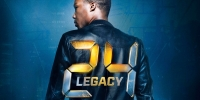 24 heures : Legacy (24: Legacy)