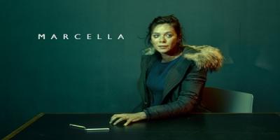 Série - Marcella Marcella_1461318601