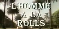 L'Homme à la Rolls (1994) (Burke's Law (1994))