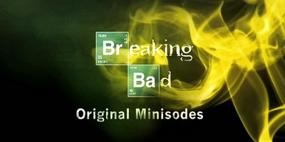 Breaking Bad (Webisodes)