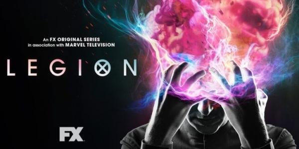 Legion Legion_1486762488