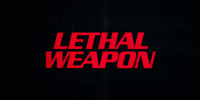 L'Arme Fatale (Lethal Weapon)