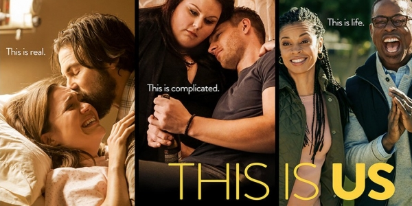 Série - This is Us This-is-us_1485465699