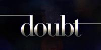 Doubt: Affaires douteuses (Doubt)