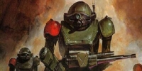 Soukou Kihei Votoms: The Last Red Shoulder