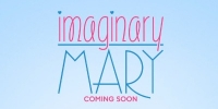 Imaginary Mary