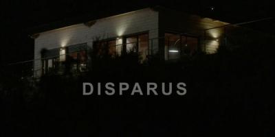 Disparus (FR)
