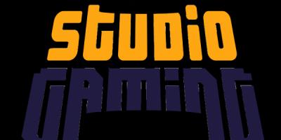 Studio Gaming