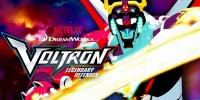 Voltron, le défenseur légendaire (Voltron : Legendary Defender)