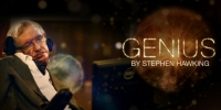 Genius avec Stephen Hawking (Genius by Stephen Hawking)