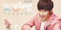 Another Miss Oh (Tto Ohaeyeong)