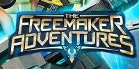 Lego Star Wars : les aventures des Freemaker (Lego Star Wars: The Freemaker Adventures)