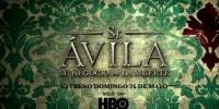 Sr. Avila