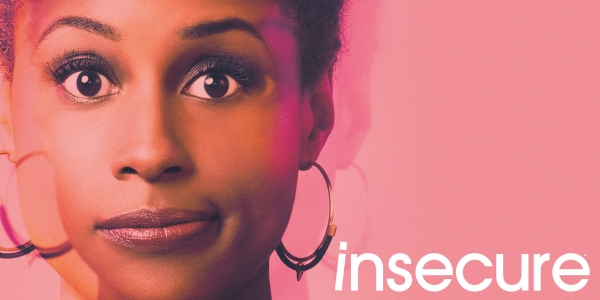 Série - Insecure Insecure_1476196109