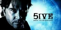 5 jours pour survivre (5ive Days to Midnight)
