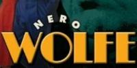 Les Enquêtes de Nero Wolfe (A Nero Wolfe Mystery)
