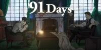 91 Days (91Days)