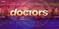 Doctors (UK)