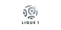 Ligue 1 2017/2018