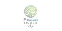 Ligue 2 2017/2018