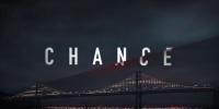 Chance (US)
