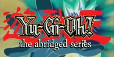 Yu-Gi-Oh: The Abridged Series