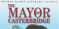 The Mayor of Casterbridge (US)