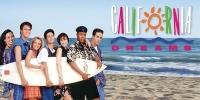Génération Musique (California Dreams)