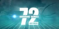72 Dangerous Animals Australia